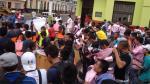 Sport Boys: Municipalidad del Callao se comprometió a pagar sus deudas (FOTOS) - Noticias de marcos sedano