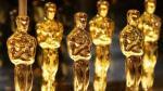 Oscar 2014: todos los ganadores de los premios de la Academia - Noticias de steven price