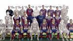 Barcelona y un análisis de sus altas y bajas para la próxima temporada - Noticias de alexander song