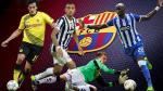 Barcelona gastará 83 millones de dólares en comprar 4 jugadores en 2014 - Noticias de max eberl