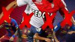 FC Barcelona vendería 4 jugadores y ficharía a un delantero de talla mundial - Noticias de julio vassallo nunez