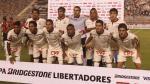 Universitario: las posibles alineaciones ante Atlético Paranaense en Curitiba - Noticias de brito silva