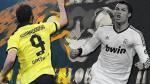 Champions League: directores, entrenador y un jugador del Borussia Dortmund hablaron sobre Real Madrid - Noticias de hans joachim watzke