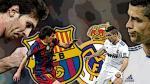 Real Madrid vs. Barcelona: tres razones para no perderse el derby - Noticias de gerado martino