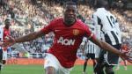 Fútbol mundial: 11 ideal de los jugadores sin contrato a final de temporada (FOTOS) - Noticias de joleon lescott