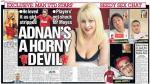 Manchester United y el escándalo sexual de sus jugadores - Noticias de sam johnstone