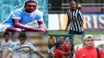 10 apodos extraños en la historia del fútbol peruano, parte dos - Noticias de  farándula peruana