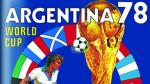 Depor y Panini ahora te juegan el álbum de Argentina 78 - Noticias de hugo sotil