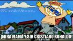 Barcelona 1-2 Real Madrid: los mejores memes de la final de Copa del Rey (FOTOS) - Noticias de futbol espanol barcelona
