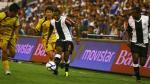 Alianza Lima: ¿cómo le fue de local ante equipos debutantes en los últimos cinco años? - Noticias de copa movistar 2012