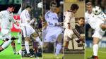 Real Madrid y sus 5 mejores goles históricos de los últimos años (VIDEOS) - Noticias de pedja mijatovic