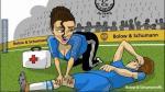 Atlético de Madrid vs. Chelsea: mira los memes que ha dejado el partido - Noticias de mirtha gregoria vicente quiroz
