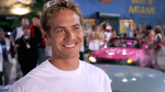 Paul Walker: 6 actores que murieron antes de terminar un rodaje - Noticias de paul walker