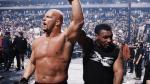 WWE: excampeón 'Stone Cold' confesó su apoyo al matrimonio homosexual (VIDEO) - Noticias de sexo en la red