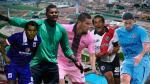 Segunda División: todo lo que debes de saber sobre la primera fecha - Noticias de cesar charun