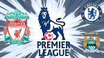 Premier League: así quedó la tabla tras partidos de Liverpool, Chelsea y Manchester City - Noticias de tabla de posiciones fecha 43