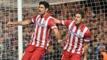 Atlético de Madrid venció 3-1 al Chelsea y jugará la final de la Champions League - Noticias de mark schwarzer