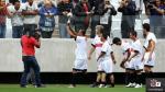 Corinthians y el ejemplar gesto que tuvo por el Día del Trabajador (FOTOS) - Noticias de odebrecht