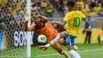Brasil 2014: jugadores que nacieron en un país y jugarán por otro (FOTOS) - Noticias de prince boateng