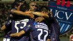 Copa Inca: ¿Qué tiene que hacer César Vallejo para llegar a la final? - Noticias de angie panduro
