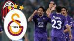 Juan Manuel Vargas podría terminar jugando en Galatasaray por un amigo - Noticias de tomas ujfalusi