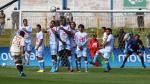 Copa Inca: ¿Qué equipos de provincia ya han estado en una final? - Noticias de edison chara
