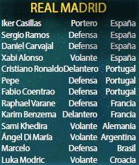 Image Result For Vivo Barcelona Vs Real Madrid En Vivo A A