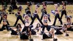NBA: exjugador asegura que los fans de San Antonio Spurs apestan - Noticias de charles barkley