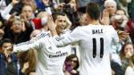 Champions League: Real Madrid y los 647 millones que gastó para ganar la décima - Noticias de emmanuel adebayor