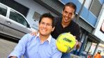 Vuelve 'Fútbol en América' con Gonzalo Núñez y Erick Osores - Noticias de martin cassana