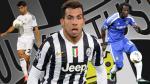 Juventus vendería 4 cracks para traer a Álvaro Morata y Romelu Lukaku - Noticias de fabio quagliarella