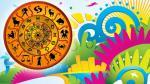 Brasil 2014: astróloga definió qué selecciones llegan a octavos de final - Noticias de méxico vs ghana